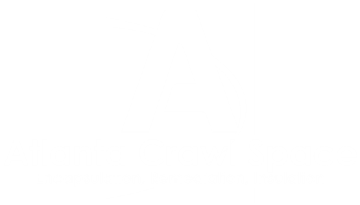 crawl space solutions atlanta, georgia